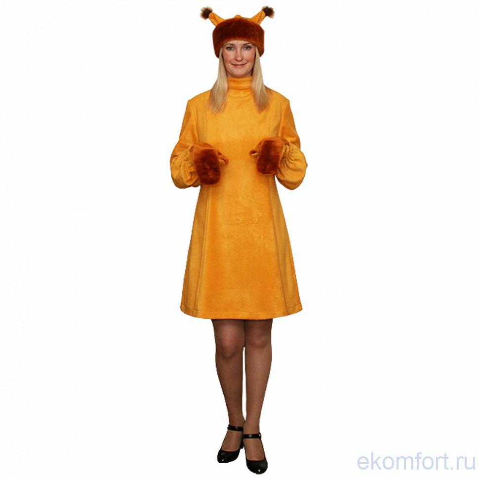 Фото женщины в костюмчиках белочек и зайчиков фото 162-600