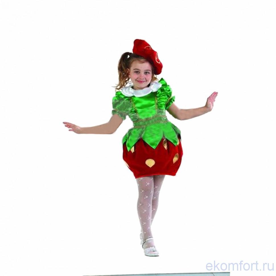 Купить карнавальный костюм в москве