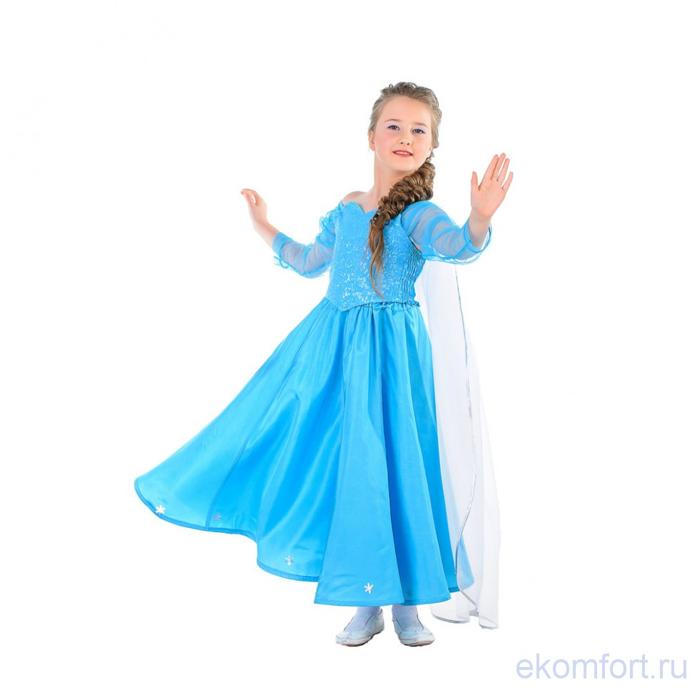 Кофта Для Девочки Купить Украина