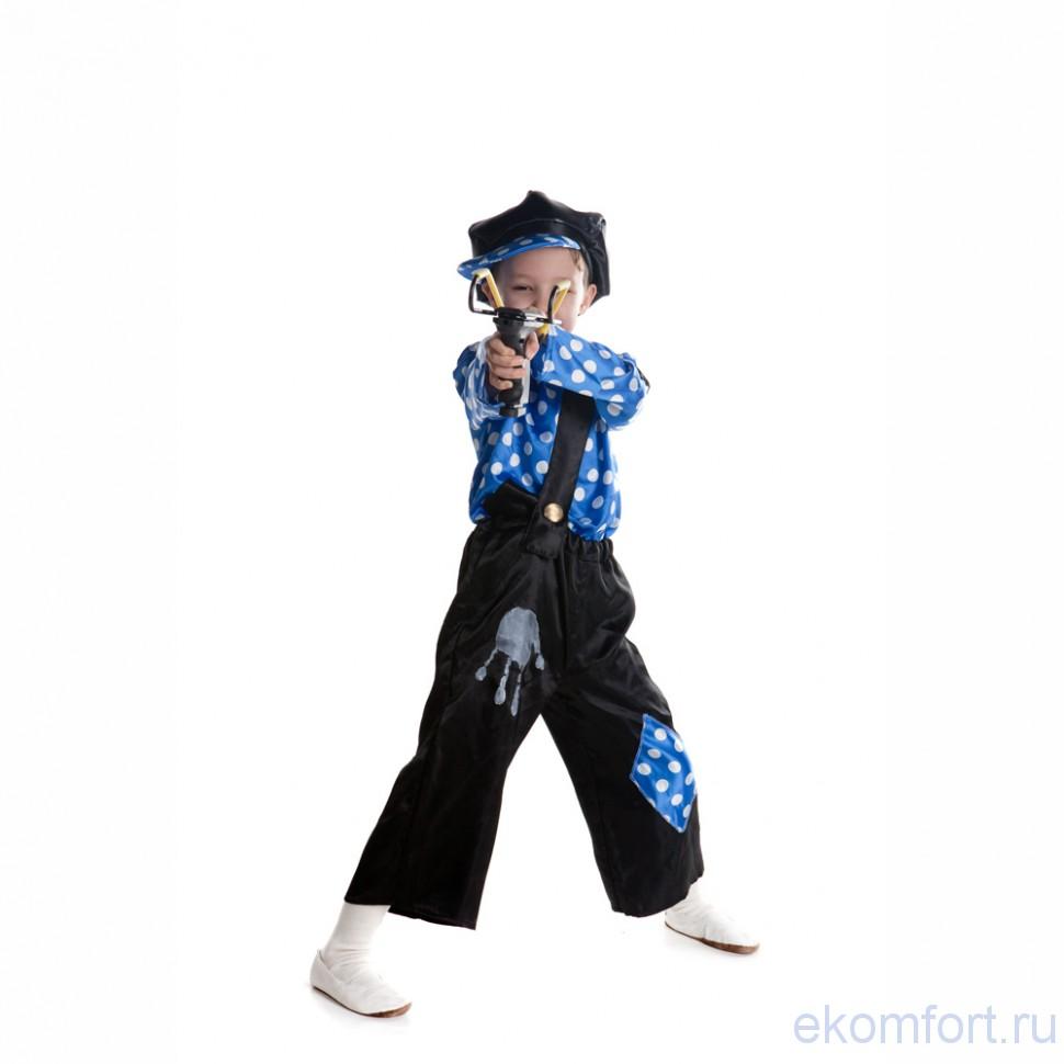 """Карнавальный костюм """"Хулиган"""" для мальчика 9 лет 5 лет ... - photo#43"""