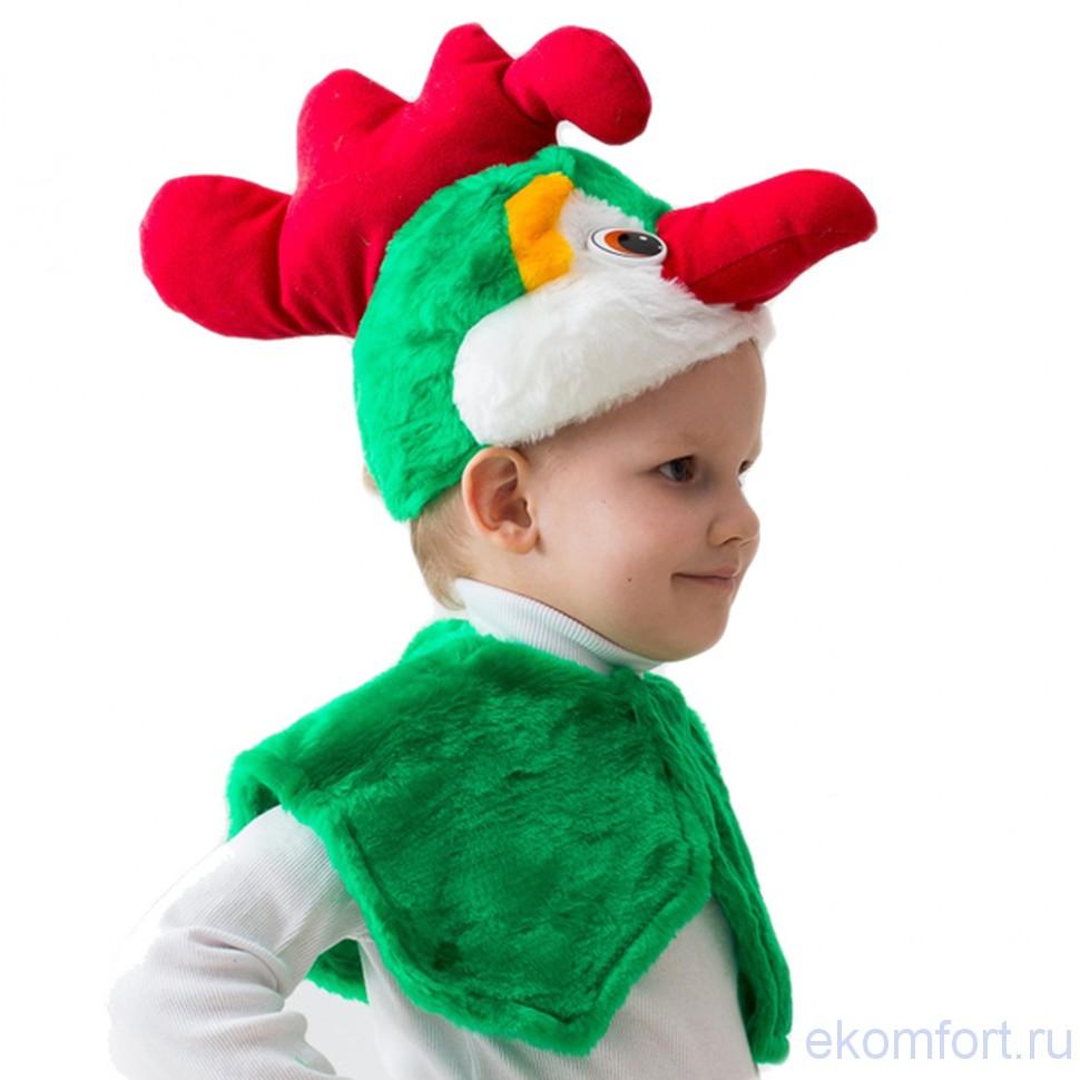 Купить карнавальные костюмы для детей новогодние детские