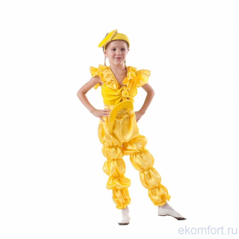Купить Платье Для Девочки Подростка