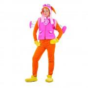 Карнавальный костюм Щенячий патруль «Скай»