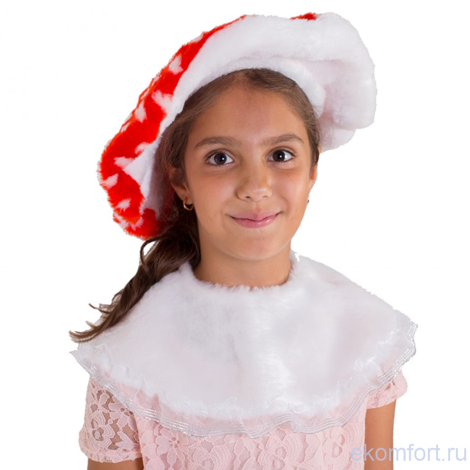 костюм на хэллоуин купить киев