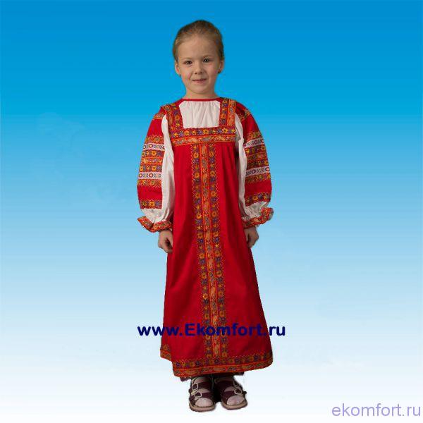 Восточные платья доставка