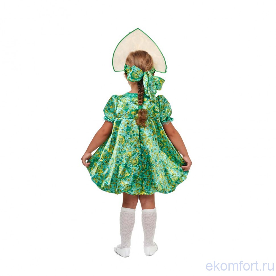 карнавальные костюмы  Доска объявлений от частных лиц и