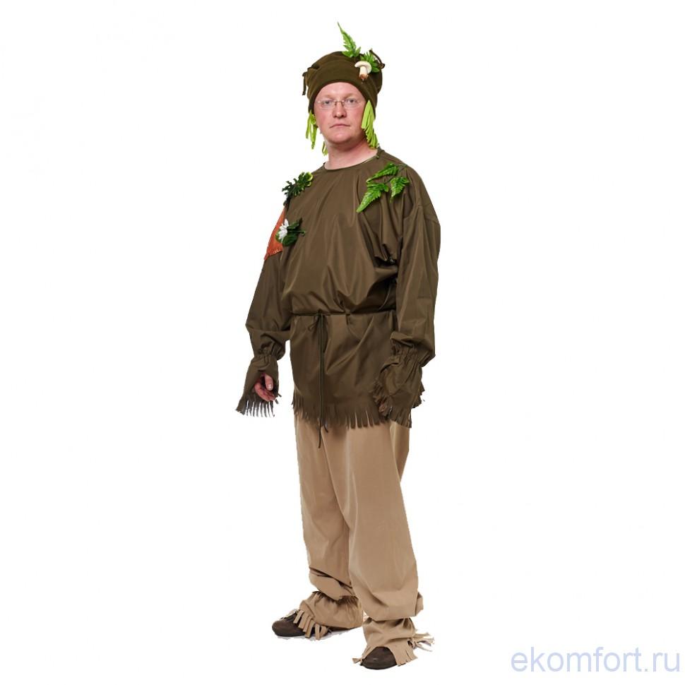 Взрослый костюмы карнавальные