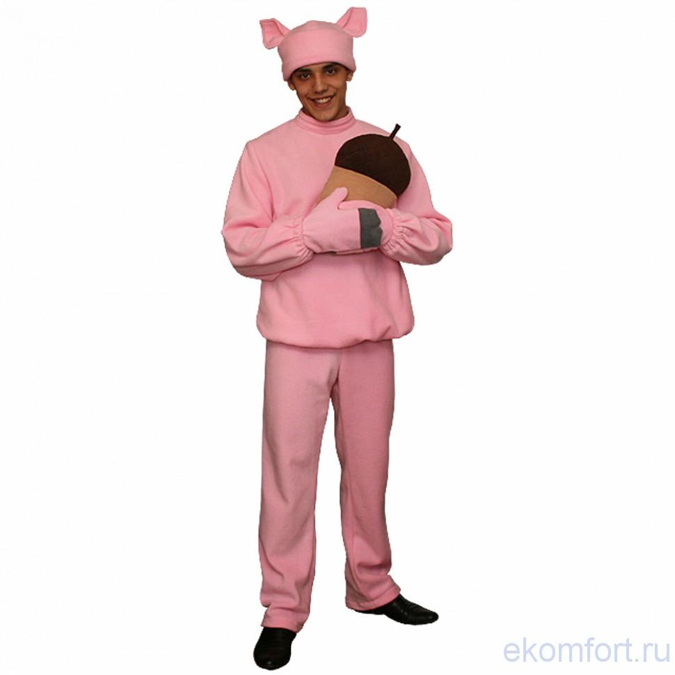 игра дом свинки пеппы играть на русском языке