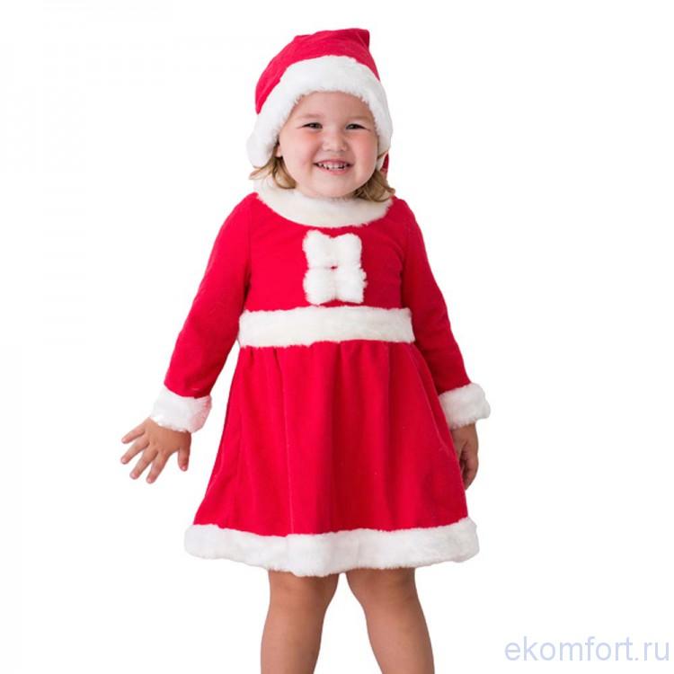 выиграл конкурс купить новогодние костюмы для девочек в москве завод