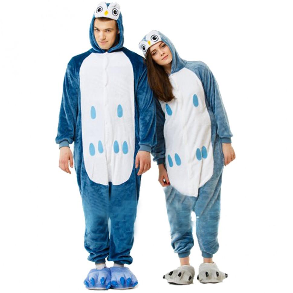 Карнавальная пижама Сова - 2 890 руб. 3200c8d39e5e4