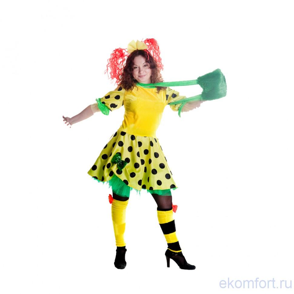 Женские костюмы своими руками фото 886