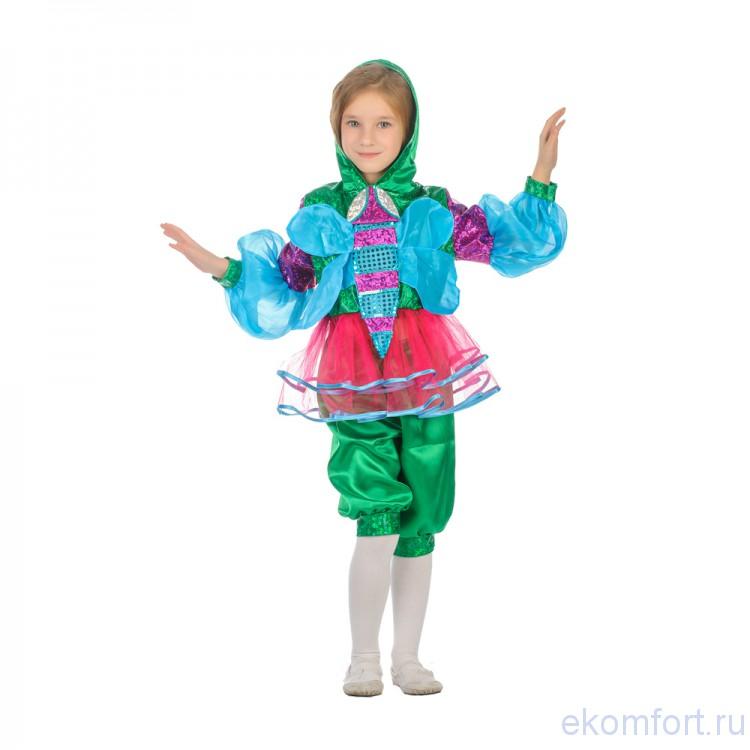 Украинские Блузки Купить