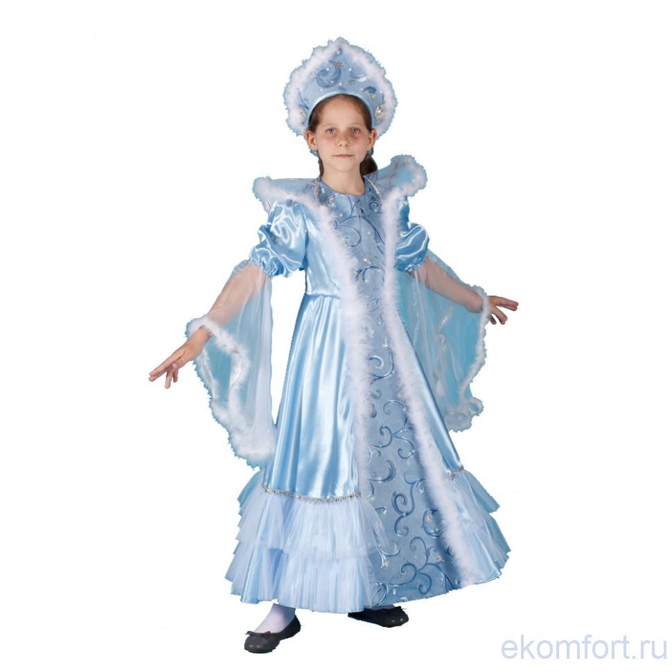 детские королева картинки снежная