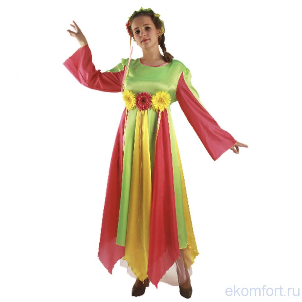 Фото девушек во взрослых костюмах, попки зрелых для мобилы видео