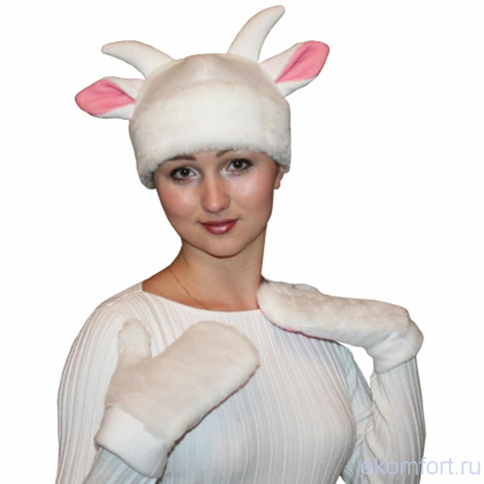 Костюм на хэллоуин для девушки77