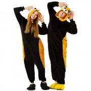 Карнавальная пижама Енот. 6f4ec2791085f