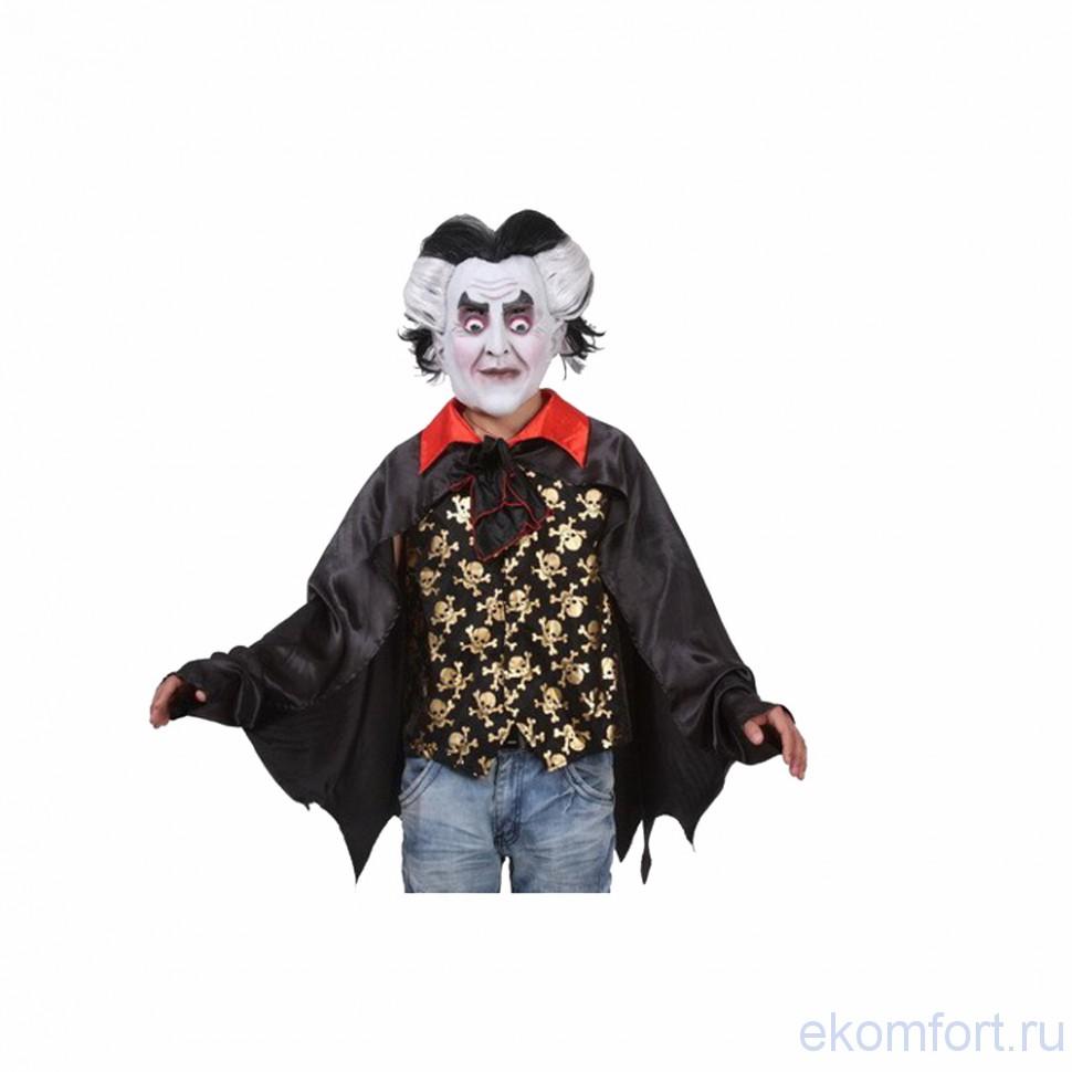 Женские Костюмы Для Хэллоуина
