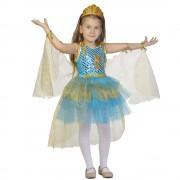 48e3a68280b Карнавальный костюм