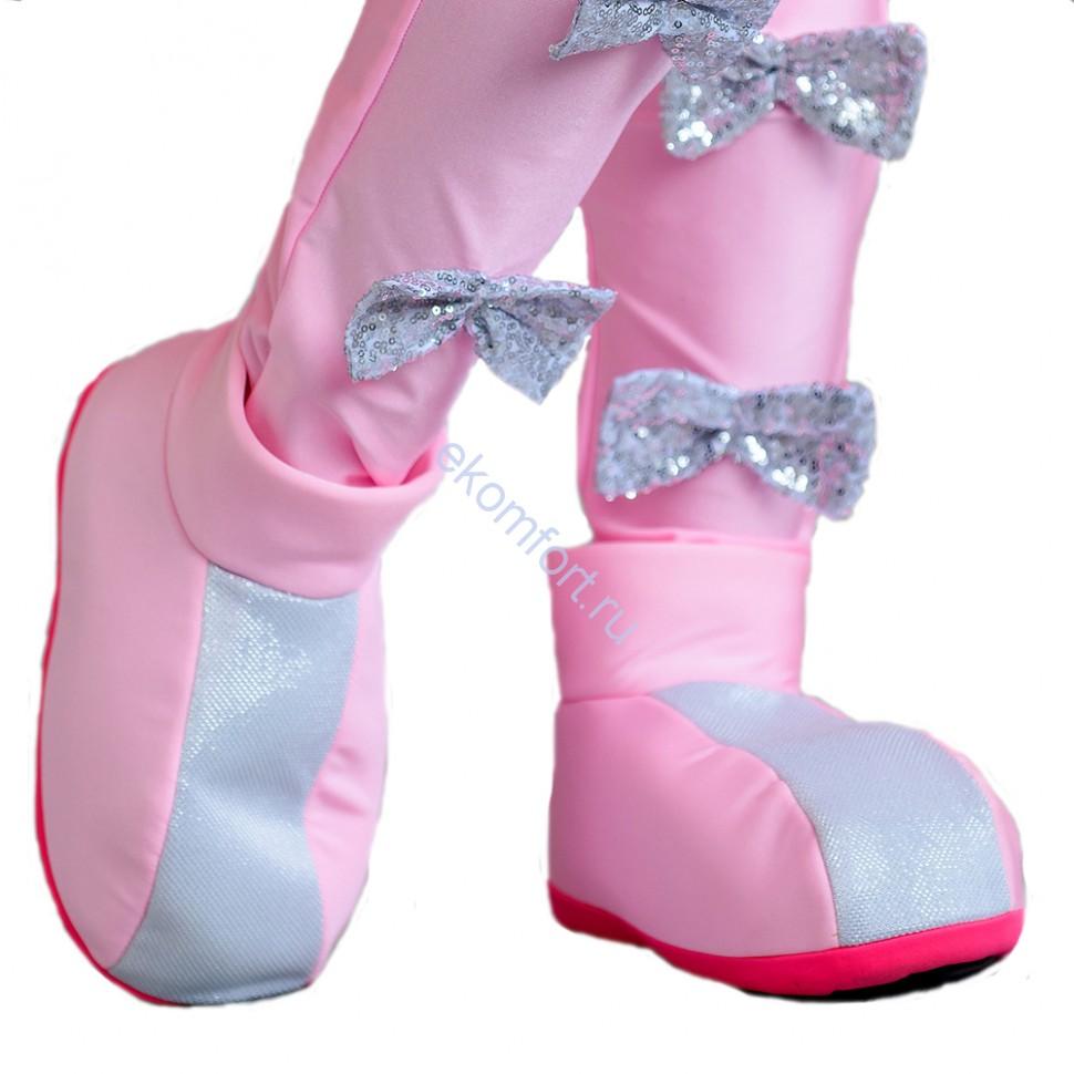 """Карнавальный костюм """"Кукла Китти Квин"""" - 5 990 руб. для ..."""