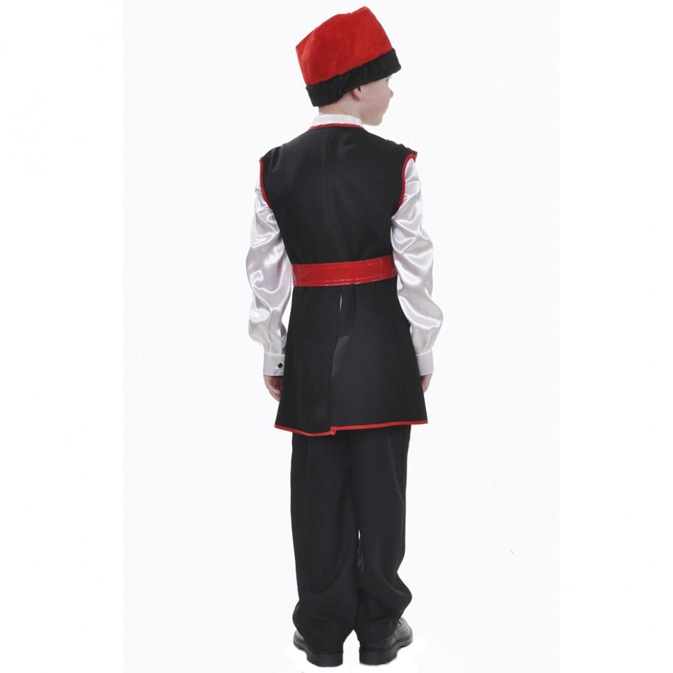 Национальный польский костюм на мальчика - 2 890 руб. c3626e7ee0c4d