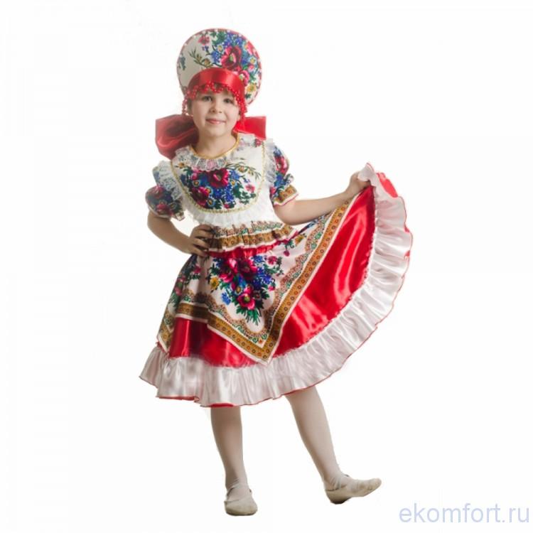 В Москве Бальные Платья Купить В