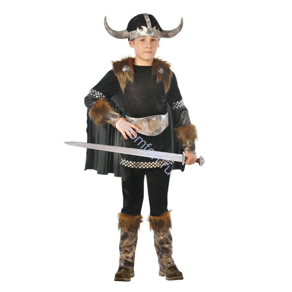 Зимний костюм для рыбалки canadian camper viking назначение: он покрыт краской золотого цвета и дополнен большими изогнутыми рогами, характерными для северных воинов.